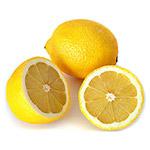 Лимон против вредителей