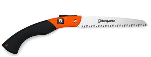 Как выбрать садовую ножовку
