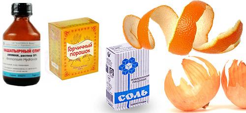 Избавиться от морковной мухи без химии