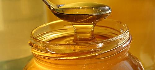 Стимулятор роста корней мед