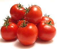 соседи томатов